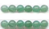 AVENTURINE GREEN 4-16mm